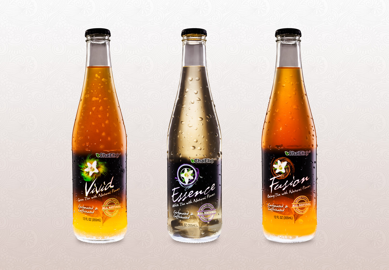 Slider_Bottles